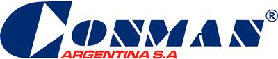 CONMAN ARGENTINA S.A. -